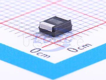 Vishay Intertech 293D106X0020B2TE3