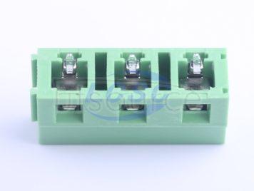Ningbo Kangnex Elec WJ128V-7.5-3P