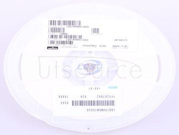 Murata Electronics LQG15HN5N1S02D(50pcs)