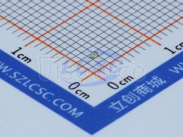 Everlight Elec 16-213/SDRC/S530-A3/TR8(10pcs)