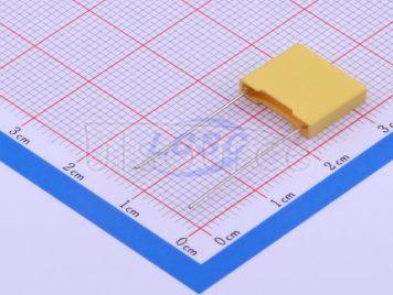 STE(Songtian Elec) X2Q3223KN1B0130110050ES0(10pcs)