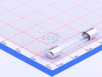 Littelfuse 0312.500MXP(5pcs)