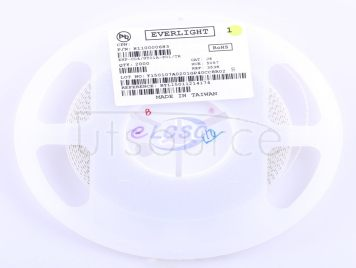 Everlight Elec EHP-C04/NT01A-P01/TR