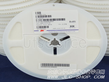 FH(Guangdong Fenghua Advanced Tech) CBG160808U600T(100pcs)