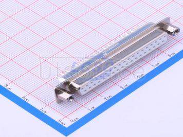 Nextron(Nextronics Engineering) Z-SUBDBEF227A092