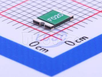 Fuzetec Tech FSMD020-R(5pcs)