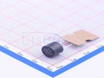 Shenzhen lanson Elec SRT1250A(10pcs)