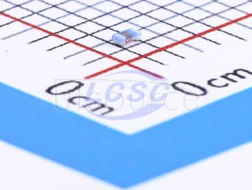 Chilisin Elec CS0402-8N2J-S(10pcs)