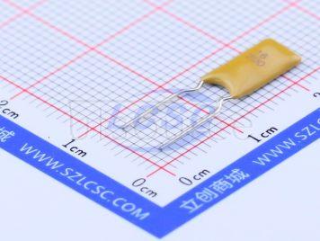 RUILON(Shenzhen Ruilongyuan Elec) RL16-200(5pcs)
