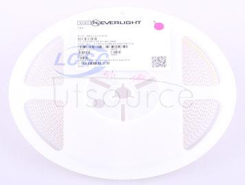 Everlight Elec 11-21SURC/S530-A2/TR8(10pcs)