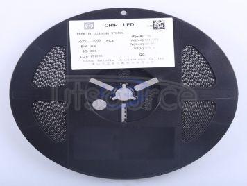 Foshan NationStar Optoelectronics NCD1206C1(20pcs)