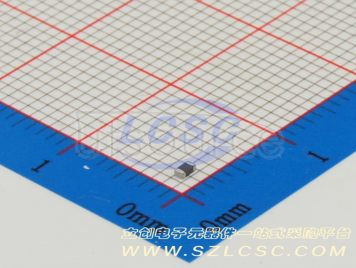 Sunlord SDFL1608LR82KTF(50pcs)