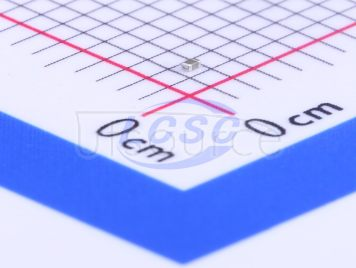 Samsung Electro-Mechanics CL03A225MQ3CRNC(20pcs)