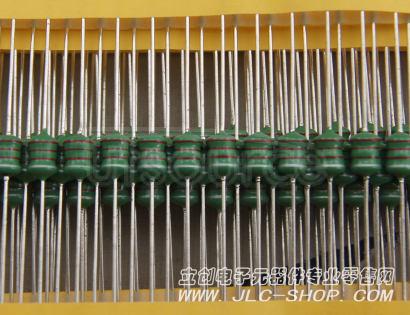 Made in China AL0510-222K
