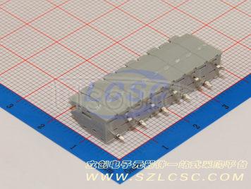 Ningbo Kangnex Elec WJ250B-3.5-10P