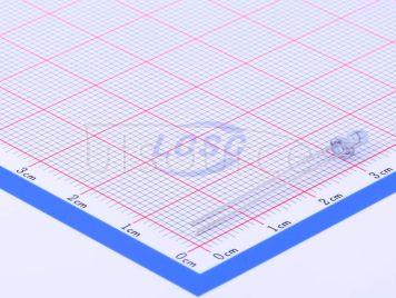 Everlight Elec IR204/H16/L10(10pcs)