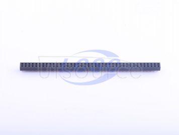BOOMELE(Boom Precision Elec) 2.0mm 2x40T