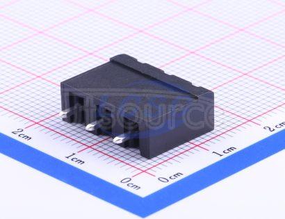 METZ CONNECT GmbH 31220103