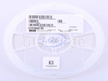 Murata Electronics GRM0335C1E3R0CA01D(100pcs)
