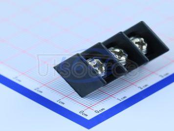 Ningbo Kangnex Elec WJ45C-B-9.5-3P