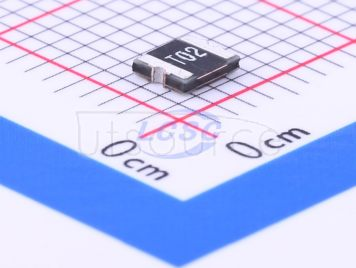 TLC Electronic TLC-USMD020(10pcs)