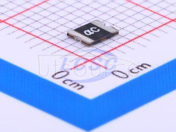 TECHFUSE SMD1210-025(10pcs)