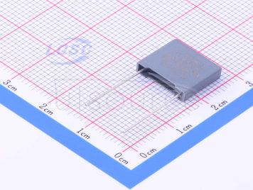 SRD(Shenzhen Sincerity Tech) MP2332KGC2RLC(20pcs)