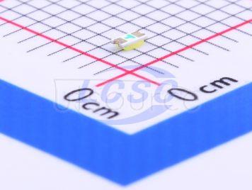Foshan NationStar Optoelectronics NCD0603W1(20pcs)
