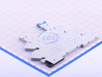 HF(Xiamen Hongfa Electroacoustic) 41F-1Z-C4-5