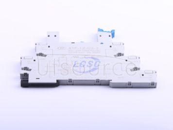 HF(Xiamen Hongfa Electroacoustic) 41F-1Z-C2-3