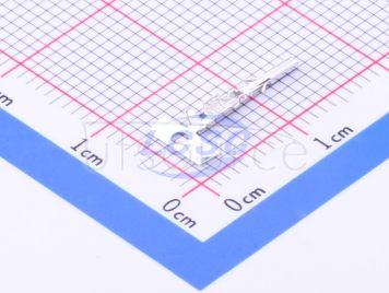 BOOMELE(Boom Precision Elec) 3.0-TFemale(100)(100pcs)
