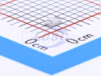 KEMET C0805C330K5GAC7800(50pcs)