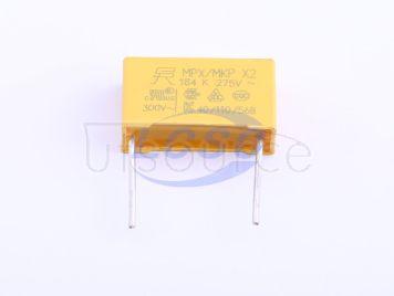 SRD(Shenzhen Sincerity Tech) MP2184KGD3XLC(10pcs)