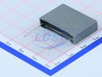 SRD(Shenzhen Sincerity Tech) MP1564KRE4RLC