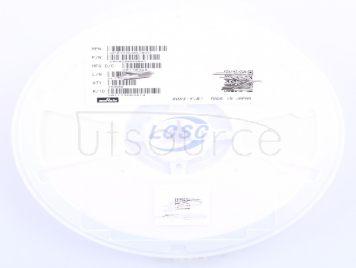 Murata Electronics LQP03TN20NJ02D(50pcs)