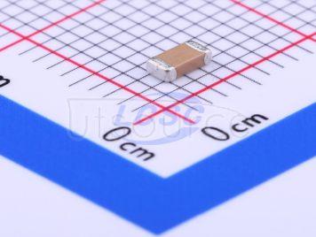 Walsin Tech Corp 1206B471K251CT(20pcs)