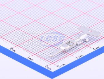 MOLEX 357470110(100pcs)