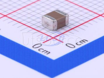 Samsung Electro-Mechanics CL32Y106KBJ4PNE