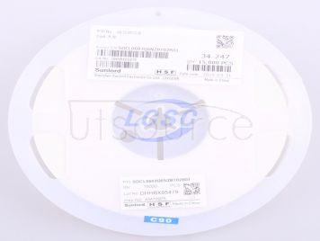 Sunlord SDCL0603Q6N2BT02B01(50pcs)