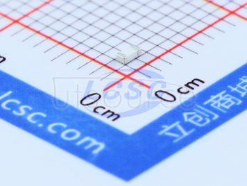 FH(Guangdong Fenghua Advanced Tech) VHF160808H3N9ST(50pcs)
