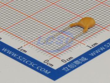 Brightking Elec (TAIWAN) BK60-020-DZ(5pcs)