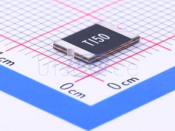 TLC Electronic TLC-LSMD150(5pcs)