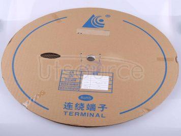 Ckmtw(Shenzhen Cankemeng) 2501T(100pcs)