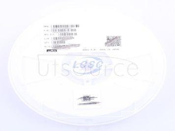 Murata Electronics LQP03TN3N8B02D(50pcs)