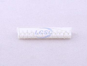 HR(Joint Tech Elec) A2001H-12PN0WNPN00G(10pcs)