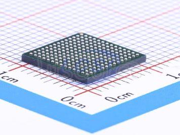 NXP Semicon MIMXRT1052DVL6A