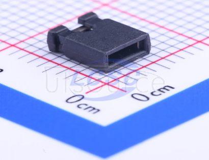 Ckmtw(Shenzhen Cankemeng) Z-207002P0-0000(50pcs)