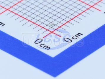 Chilisin Elec CLH0603T-15NJ-F(100pcs)