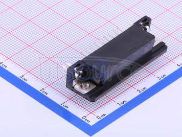 Nextron(Nextronics Engineering) Z-SUBHRDF707A022