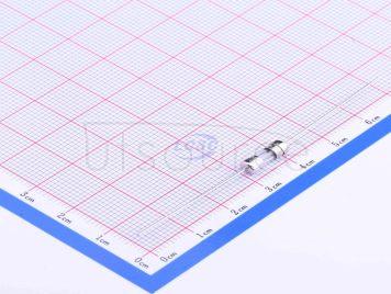 Xucheng Elec 3T.3150242000R1D(10pcs)
